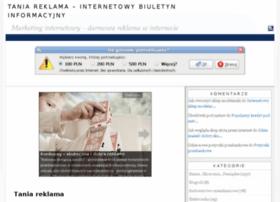 maxserwer.com.pl
