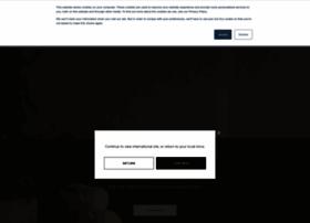 maxsparrow.com