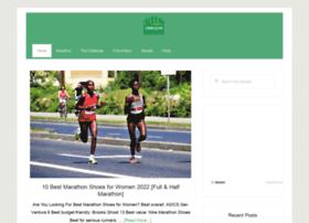 maxsportschannels.com