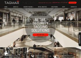 maxtag.com