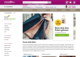 maxtassen.nl