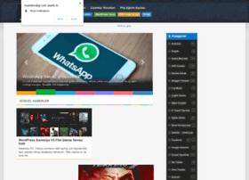 maxteknoloji.com