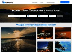 maxtemporada.com.br