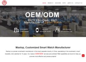 maxtop.cc