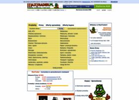 maxtrader.pl