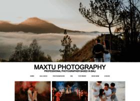 maxtu-photo.com