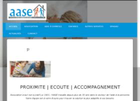maxusonline.fr
