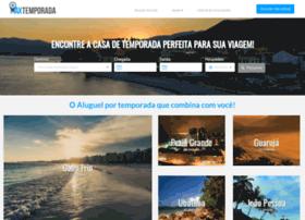 maxviagem.com.br