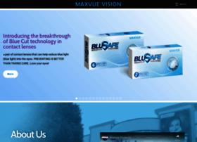 maxvuevision.com