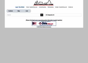 maxwebsterauctioneer.hibid.com