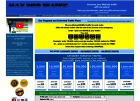 maxwebtraffic.net