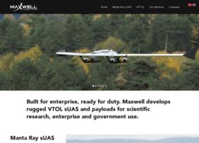 maxwell-innovations.com