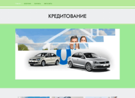 maxwellbank.ru