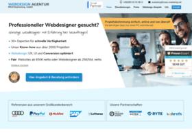 maxx-marketing.net