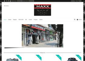 maxx.com.ro