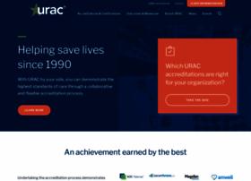 maxx.urac.org