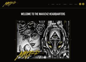 maxx242.com
