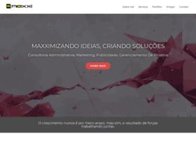 maxxidesign.com