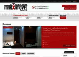maxximovel.com