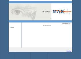 maxxl.it