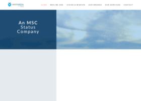 maxxmedia.com.my