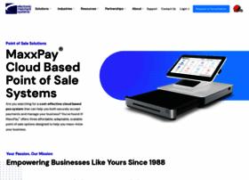 maxxpay.com