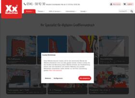 maxxprint.de