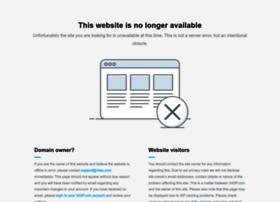 maxxy.co.uk