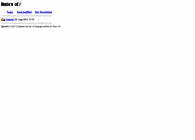 maxygo-online.ro