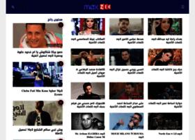maxzik.com