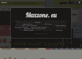 maxzone.eu