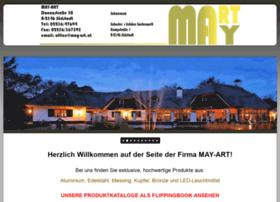 may-art.at