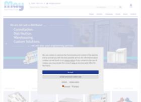may-kg.com