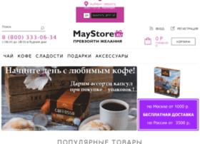 may-store.ru