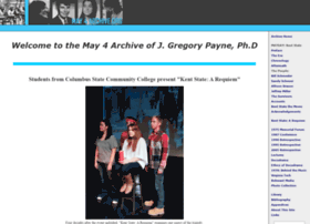 may4archive.org