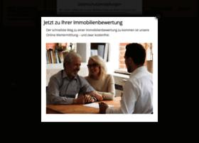 maya-immobilien.de