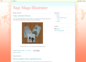 maya-sagi.blogspot.com