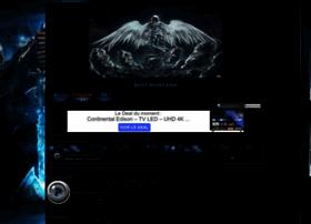 maya.1fr1.net