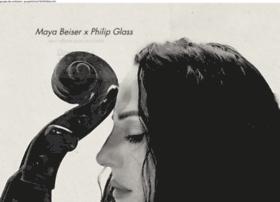 mayabeiser.com