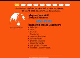 mayabilgi.com