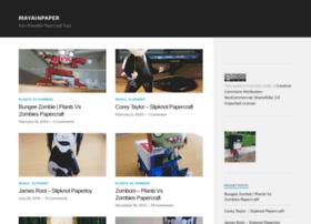 mayainpaper.wordpress.com