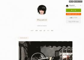 mayakid.com