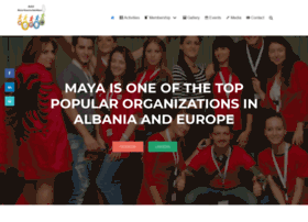 mayalb.org