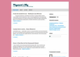 mayamaria.wordpress.com