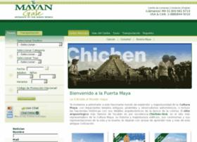 mayangate.com.mx