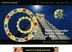 mayanmajix.com