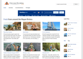 mayanriviera.com