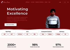 mayaprep.com