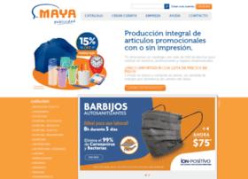 mayapublicidad.com