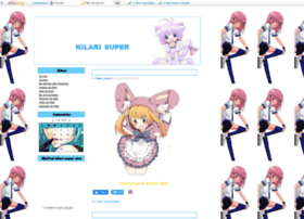 mayar.eklablog.com